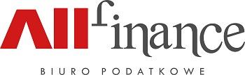 Biuro Podatkowe All-Finance Paweł Ogórek