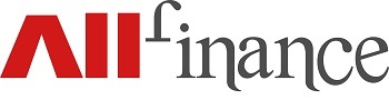 All-Finance Biuro Podatkowe